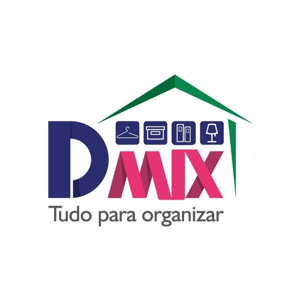 D.mix Tudo para Organizar