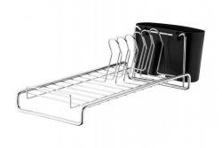 Escorredor de Louças Compacto Ref. 984