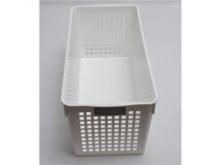 Cesta organizadora Name Basket Slim 4581